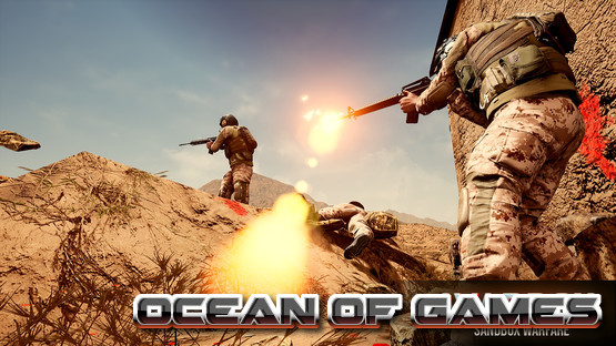 Warbox-Early-Access-Free-Download-2-OceanofGames.com_.jpg